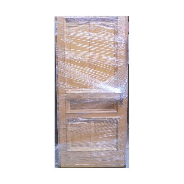 destockage portes ouest lyonnais