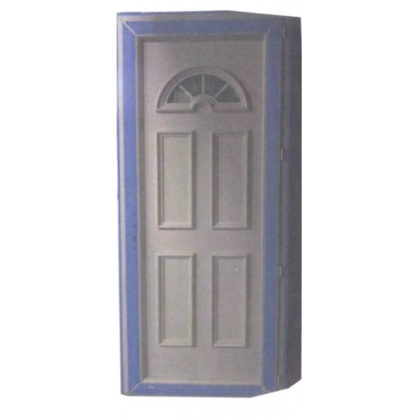 Destockage portes entr e ouest lyonnais - Destockage porte interieur ...