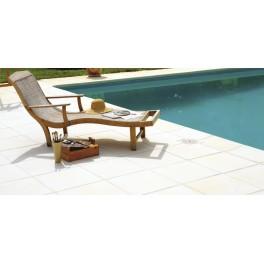 carre d 39 arc margelle 50x32 espace savane. Black Bedroom Furniture Sets. Home Design Ideas