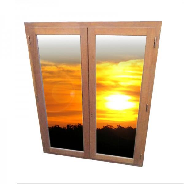 destockage fen tre bois fen tre double vitrage fenetre 2 vantaux fen tre bois fenetre bois naturel. Black Bedroom Furniture Sets. Home Design Ideas
