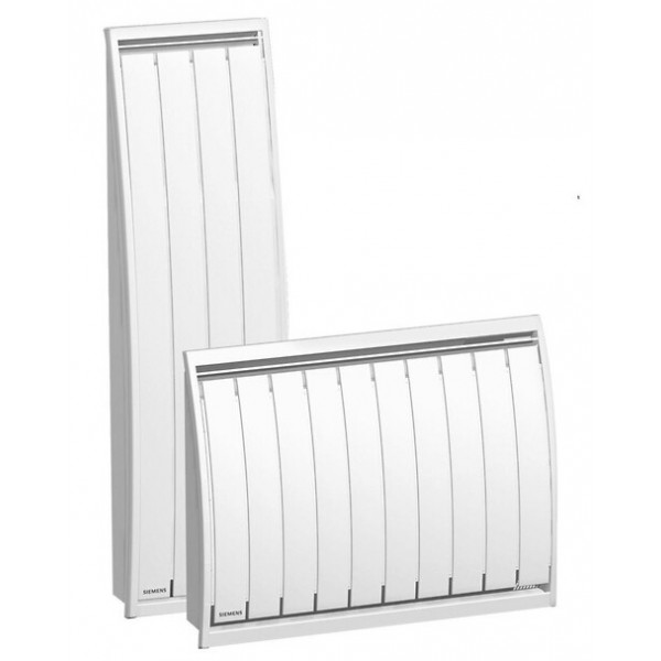 chaufelec radiateur inertie edelweiss ii hzl 2000w. Black Bedroom Furniture Sets. Home Design Ideas