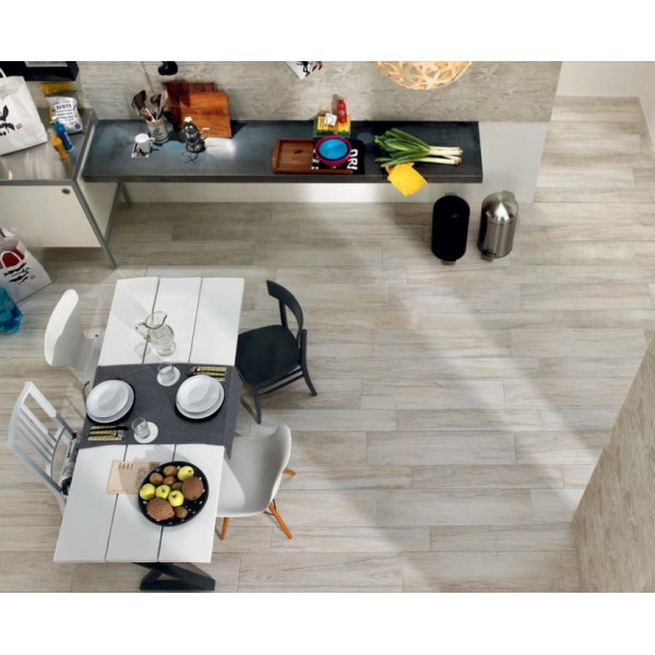 Carrelage imitation parquet for Carrelage imitation parquet gris