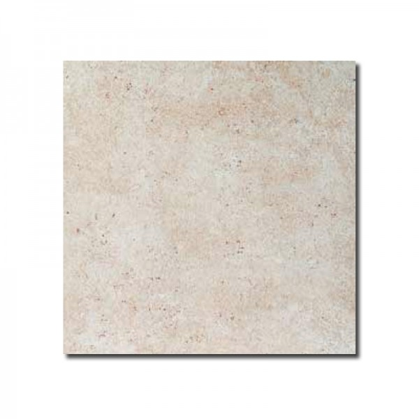 Carrelage dordogne france alpha carrelage f alpha beige for Carrelage beige 30x30