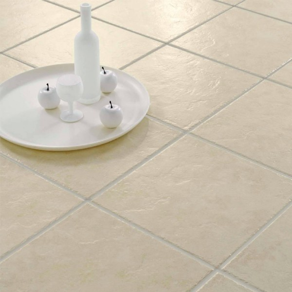 Carrelage Beige Salon. Carrelage Alfacaro X Anjou Beige With ...