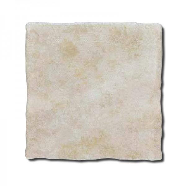 Anjou belcastel carrelage f alpha beige carrelage gr s for Carrelage 30x30 beige