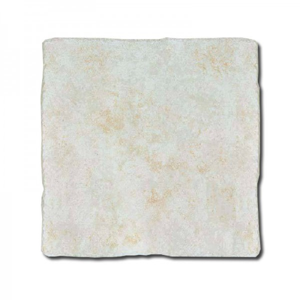 Carrelage anjou belcastel carrelage f alpha blanc for Carrelage 30x30 blanc mouchete