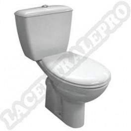 Jacob delafon e0381 00 pack wc eolia blanc for Jacob delafon eolia