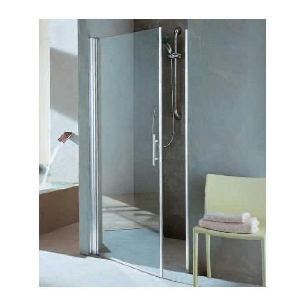 pommeau de douche mr bricolage beautiful paroi baignoire douche paroi douche volet pivotant. Black Bedroom Furniture Sets. Home Design Ideas