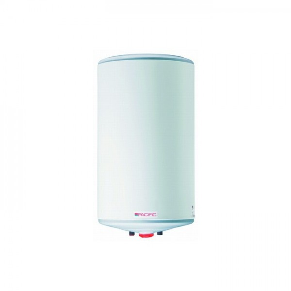 pacific chauffe eau petite capacit 15l sur evier. Black Bedroom Furniture Sets. Home Design Ideas