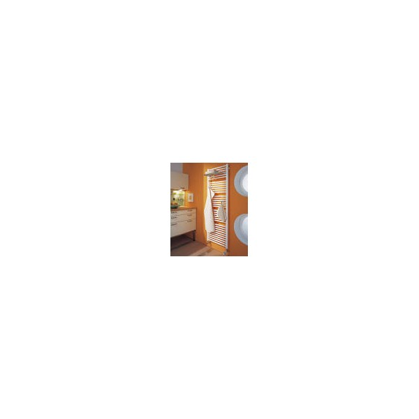 SECHE-SERVIETTE BASIC 1160X727 cm 820W BLANC