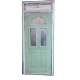 destockage portes entr e ouest lyonnais et lyon. Black Bedroom Furniture Sets. Home Design Ideas