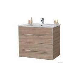 meuble sous vasque metropolitan 070 drif b38bct02070dm Résultat Supérieur 15 Meilleur De Meuble sous Vasque 60 Cm Stock 2018 Phe2