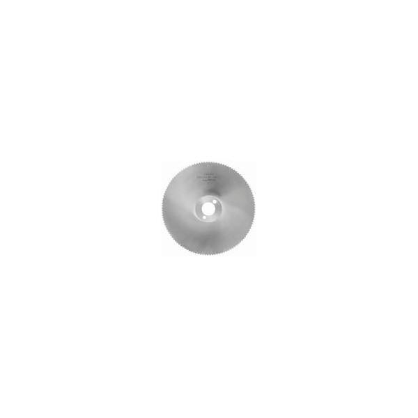 lame de scie circulaire decoupe metal 225x2x32 849703r. Black Bedroom Furniture Sets. Home Design Ideas