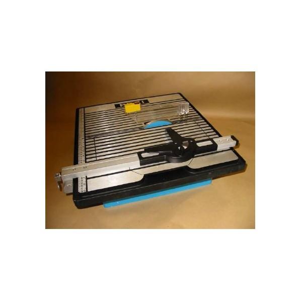 Coupe carreauxeaux lectrique carreaux lectrique t180 750w prci 401112 - Coupe carreaux electrique ...