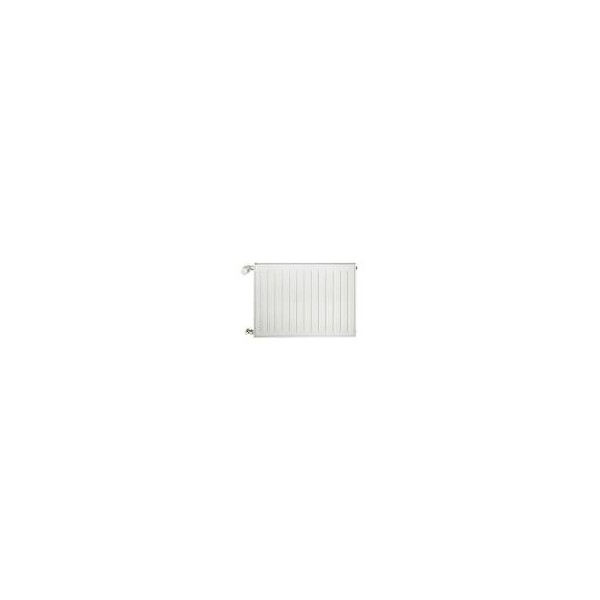 radiateur ac reggane 3000 22h 2333w 27e 22h60 1350. Black Bedroom Furniture Sets. Home Design Ideas