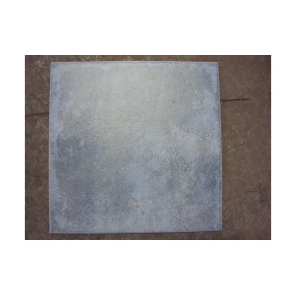Carrelage pavigres ceramicas for Pavigres carrelage