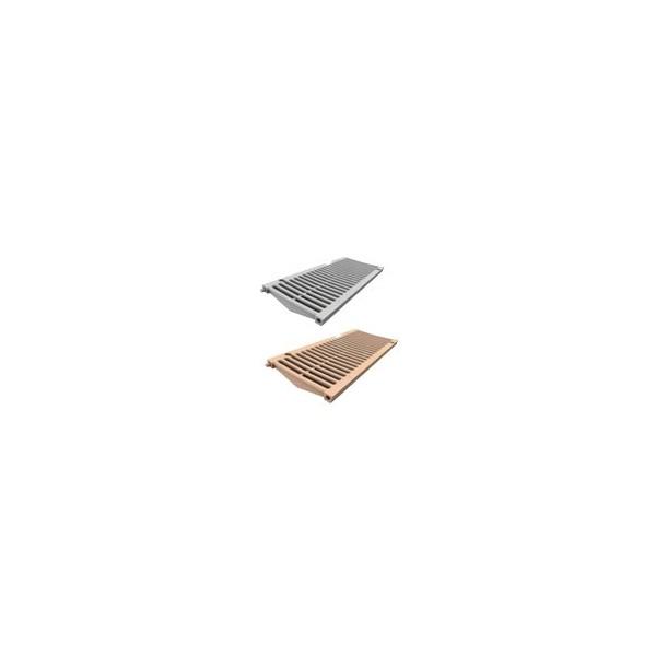 grille nicoll renforcee 200 gr88. Black Bedroom Furniture Sets. Home Design Ideas