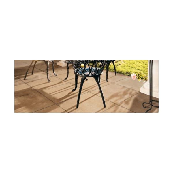 dallage ext rieur gr s c rame 60x60cm paisseur 2cm evo 2. Black Bedroom Furniture Sets. Home Design Ideas
