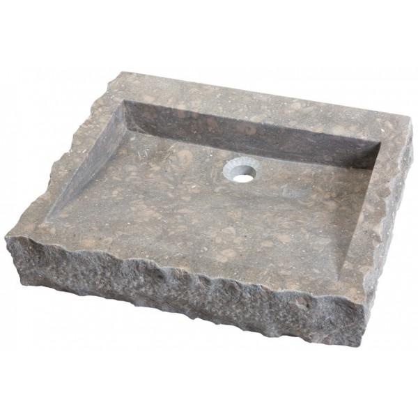 vasque plate salle de bain perfect vasque de salle de bains plate par agape with vasque plate. Black Bedroom Furniture Sets. Home Design Ideas