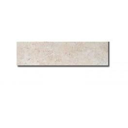 Plinthe dordogne france alpha plinthe beige alfacaro for Carrelage u3p3e3c2