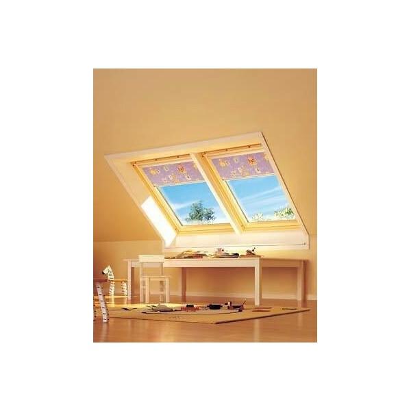 velux fenetre gglc04 3057 98x55. Black Bedroom Furniture Sets. Home Design Ideas