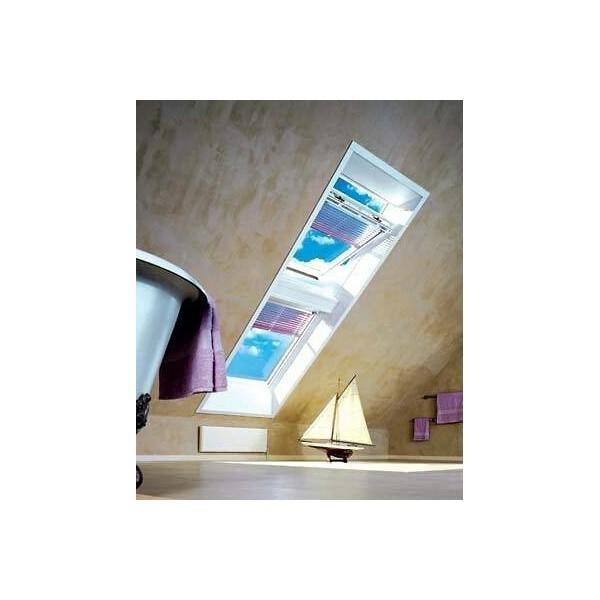 velux fenetre ghlu04 3054 98x134. Black Bedroom Furniture Sets. Home Design Ideas