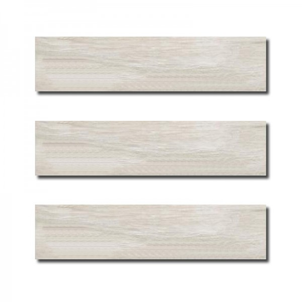 Destockage carrelage imitation parquet for Carrelage destockage