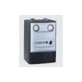 EA108 – module thermostatique de relevage de température retour - DE DIETRICH