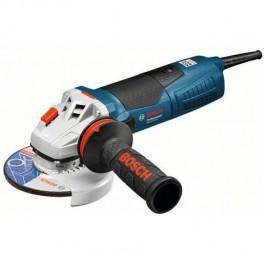 Meuleuse d'angle Bosch GWS 17 - 125 CI