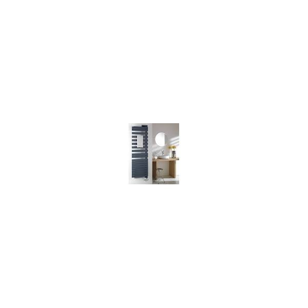 regate mixte twist air asy droite xrr090 055s. Black Bedroom Furniture Sets. Home Design Ideas