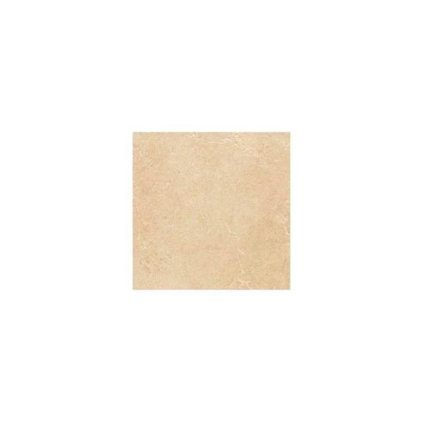 carrelage sol 45x45 carrelage gres cerame cerrelage 45x45