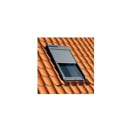 volet roulant velux solaire ssls uk 08. Black Bedroom Furniture Sets. Home Design Ideas