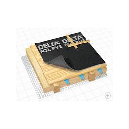 dfol pve arme 50mx1m50. Black Bedroom Furniture Sets. Home Design Ideas