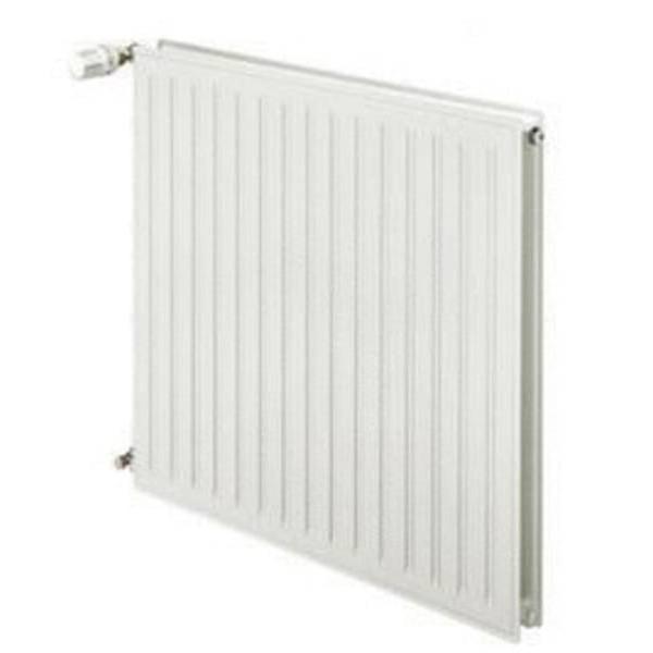 radiateur acier reggane 3000 11s 696w 12e 11s75 0600. Black Bedroom Furniture Sets. Home Design Ideas