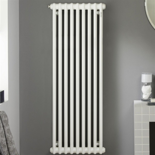Radiateur Slieve. Finest Awesome Radiateur Vertical W With