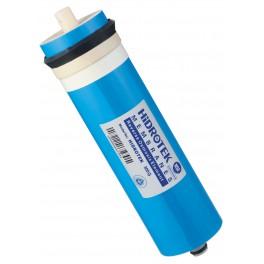 Membrane Osmotique 300GPD