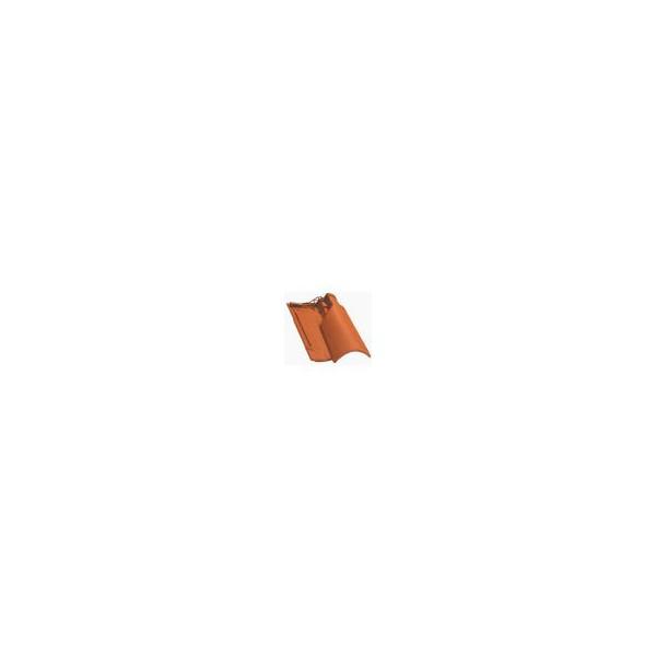tuile ventilation omega 10 rouge nuance imerys. Black Bedroom Furniture Sets. Home Design Ideas