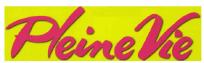 logo du journal pleine vie
